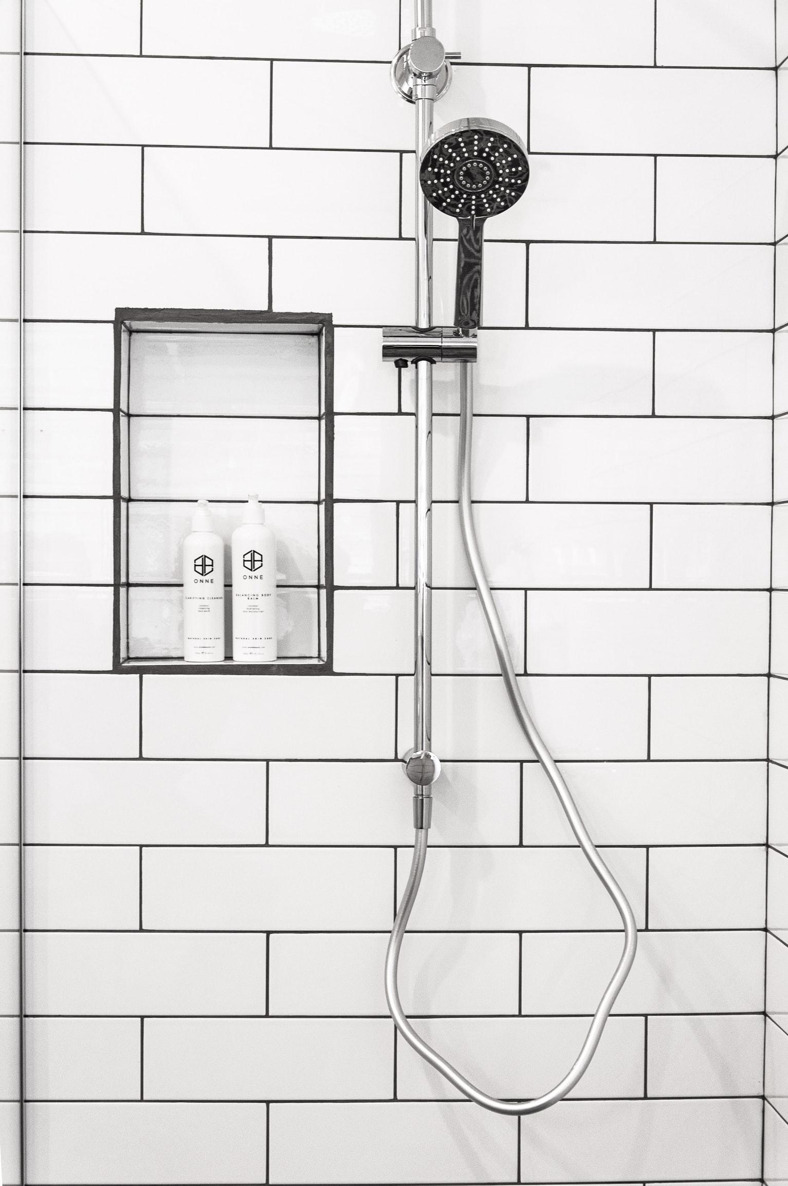 wet-rooms-chepstow