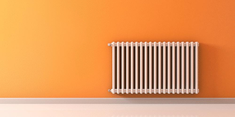 radiator_slider_2